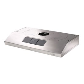 Jual Penghisap Asap Dapur ELECTROLUX EFT9516X