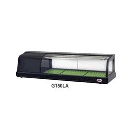 Jual Sushi Showcase GEA G150LA