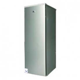 Jual Kulkas Upright Freezer GEA GF - 24