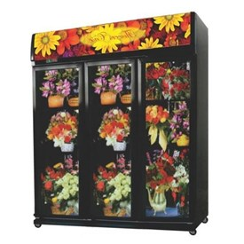 Jual Kulkas Flower Showcase GEA EXPO-1500F
