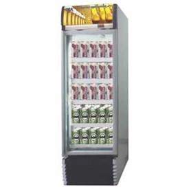 Jual Beer Cooler GEA EXPO-500BC