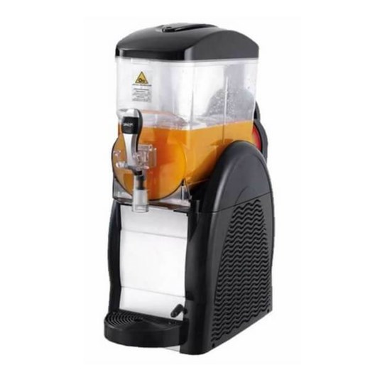 Jual Dispenser Mesin Ice Slush GEA MYGRANITA-1S