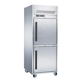 Jual Kulkas Freezer Upright GEA L-RW8U1HH