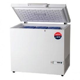 Jual Peti Pendingin Vaksin Cooler GEA MK-204