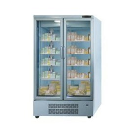 Jual Kulkas Showcase Pharmaceutical Refrigerator GEA EXPO-800PH