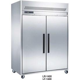 Jual Kulkas Khusus Laboratorium GEA LR-1400