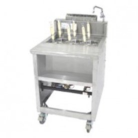 Jual Gas Noodle Cooker GETRA MPN-6C