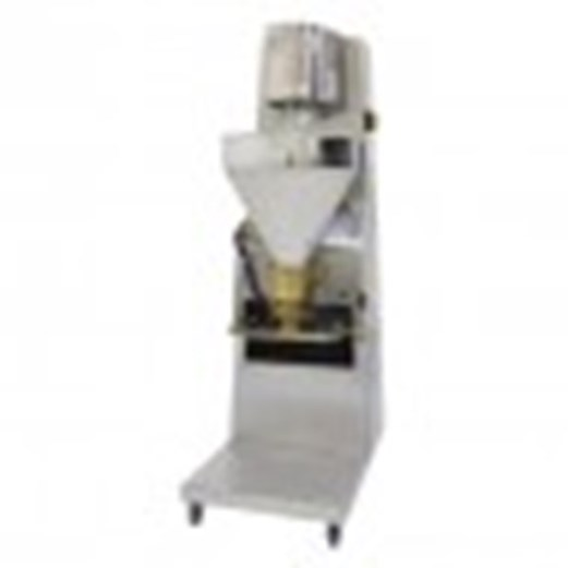 Jual Mesin Pencetak Bakso GETRA SJ-280