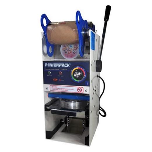 Jual Cup Sealer POWERPACK CS-S929