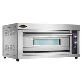 Jual Oven Pemanggang Standard Gas CROWN YXY - 20 AS