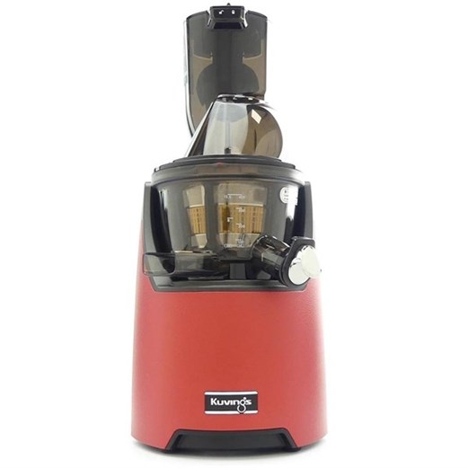 Blender Whole Slow Juicer KUVINGS EVO 820