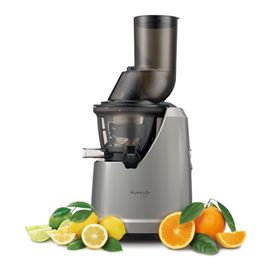 Jual Blender Whole Slow Juicer KUVINGS M17