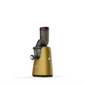 Jual Blender Whole Slow Juicer KUVINGS E7000