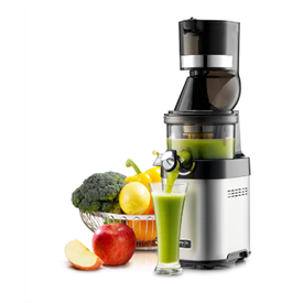 Jual Blender Commercial Juicer KUVINGS CS 600