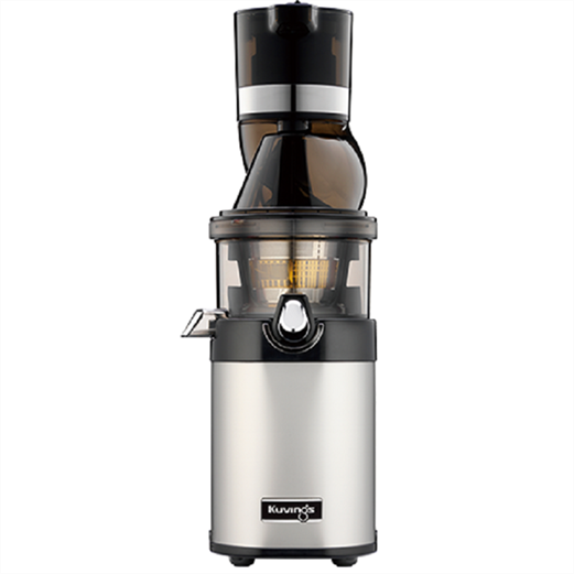 Blender Commercial Juicer KUVINGS CS 600