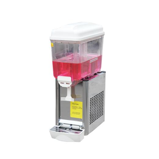 Jual Juice Dispenser 1 Bowl MASEMA MS-12JL-1