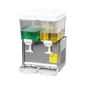 Jual Juice Dispenser 2 Bowl MASEMA MS-12JL-2