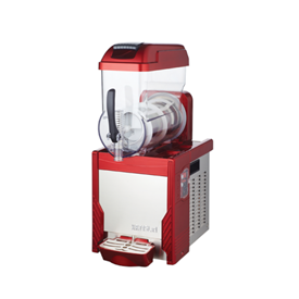 Jual Slush Machine MASEMA MS-P-XRJ15LX1