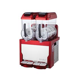 Jual Slush Machine MASEMA MS-P-XRJ15LX2