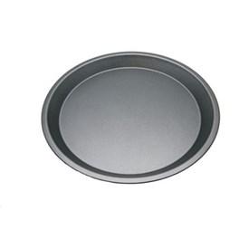 Jual Loyang Pizza Pan HANSEN Non Stick Anti Lengket PPAN8