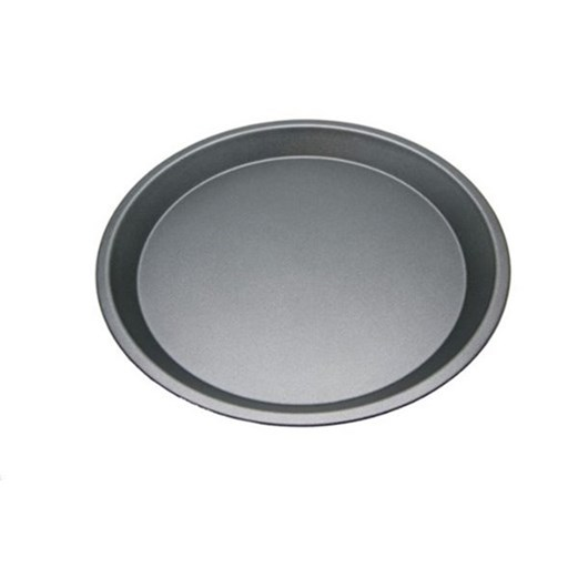 Jual Loyang Pizza Pan HANSEN Non Stick Anti Lengket PPAN8