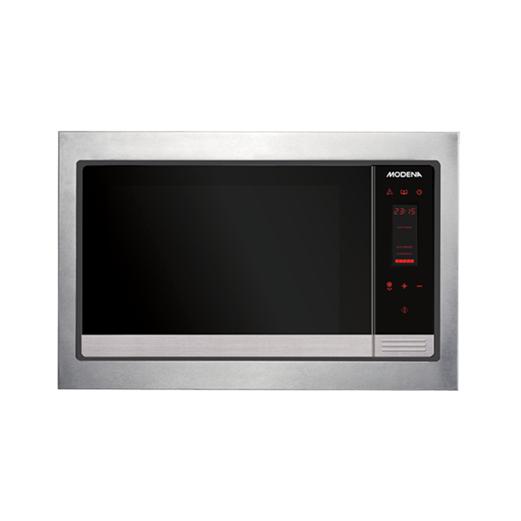Jual Microwave Oven MODENA DESTRO - MV 3116
