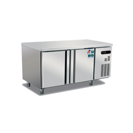 Jual Undercounter Chiller CROWN TZ200
