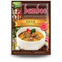 Picture of Bumbu Masak BAMBOE Bumbu Gulai
