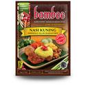 Picture of Bumbu Masak BAMBOE Nasi Kuning