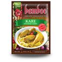 Picture of Bumbu Masak BAMBOE Kare