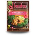 Picture of Bumbu Masak BAMBOE Ayam Goreng