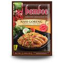 Picture of Bumbu Masak BAMBOE Nasi Goreng