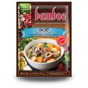 Picture of Bumbu Masak BAMBOE Bumbu Sop