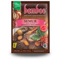 Picture of Bumbu Masak BAMBOE Bumbu Semur