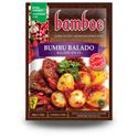 Picture of Bumbu Masak BAMBOE Bumbu Balado