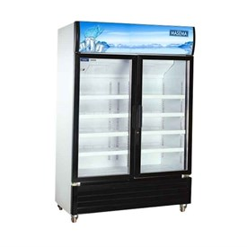 Jual Kulkas Showcase Chiller MASEMA MS-LG-1000