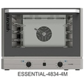 Jual Convection Oven GETRA Essential-4834-4M
