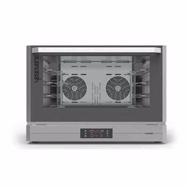 Jual Convection Oven GETRA Essential 6040 4D