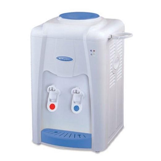 Jual Dispenser Minuman MIYAKO WD 190 H/PH