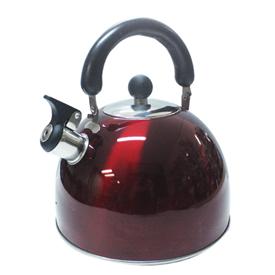 Jual Teko VIERA Whistling Kettle 4 liter TMS90-054