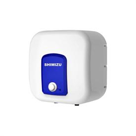 Jual Electric Water Heater SHIMIZU SEH-115