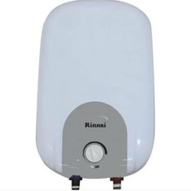 Jual Electric Water Heater RINNAI RES-EC010