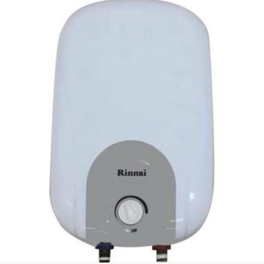 Jual Electric Water Heater RINNAI RES-EC010