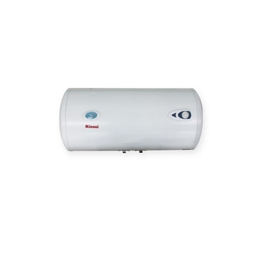 Jual Electric Water Heater RINNAI RES-ED-440H-W