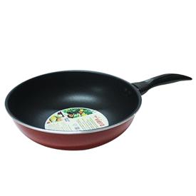 Jual Wajan dan Penggorengan Fry Pan VIERA TMS99-691 24cm