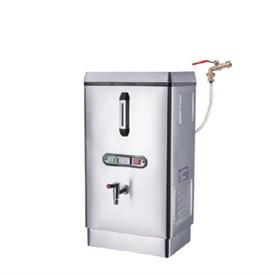 Jual Electric Water Boiler GETRA JL-30