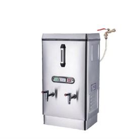 Jual Electric Water Boiler GETRA JL-60