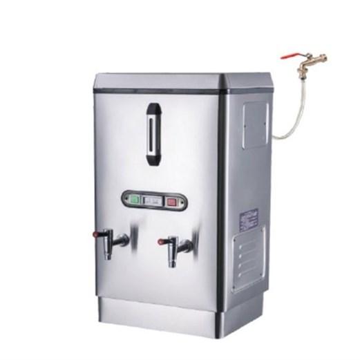 Jual Electric Water Boiler GETRA JL-90