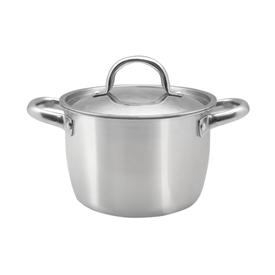 Jual Panci Sauce Pot 18cm DRAGON MELAMINE SPT0218 - 12pcs
