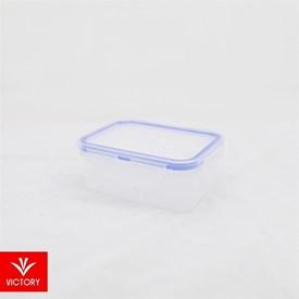 Jual Kotak Makan Locking Kipit VICTORY TTR 10